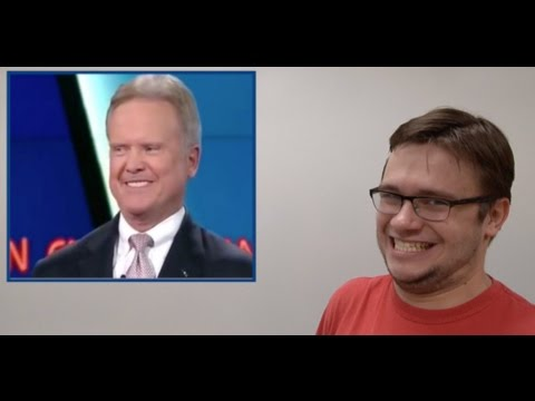 Why Jim Webb Will Never Be President
