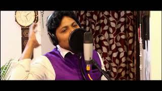 saanso ki Jarurat Hai Jaise Cover | Kumar Sanu Hits| Sanso Ki Jarorat Karaoke Cover