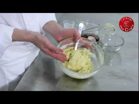 recette-de-crème-d'amande
