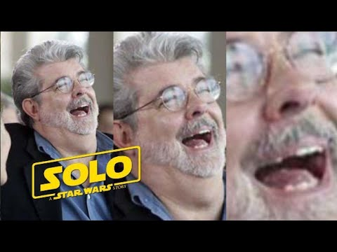 Holy Crap! Solo : A Star Wars Story Might Be An Even Bigger Failure That Expected!