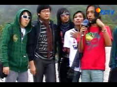 TARZAN BOYS  FULL ALBUM