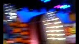 Kevenloo @ Astro Hua Hee Dai 2 凯文在环宇电视的综艺节目 欢喜台 欢喜来做伴2...