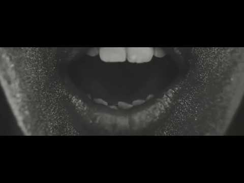 MR.MNT ft. NoHo - Paperwork (Music Video)