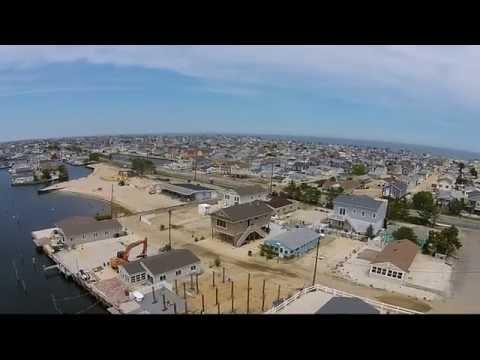 Ocean Beach III, New Jersey