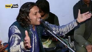 Dil Lut Liya Meem Da Kund Pa Kay SUltan Madeenay Walay Ne Uras Syed Adil Hussain Qawwal Imran Habib