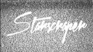 Starscraper -  Sin