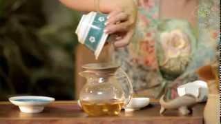 Что такое Чай- Пуэр.(Чем уникален и полезен чай Пуэр., 2014-01-19T08:54:44.000Z)