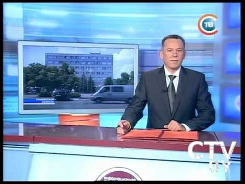CTV.BY: Новости 24 часа 31 августа за 13.30