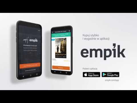 Empik Aplikacje W Google Play