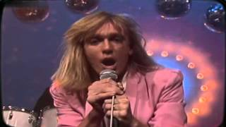 Watch Cheap Trick Just Got Back video
