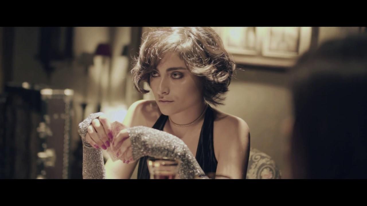 Serseriler Soundtrack | Multitap - Full Depo (6 Eylül'de Sinemalarda)