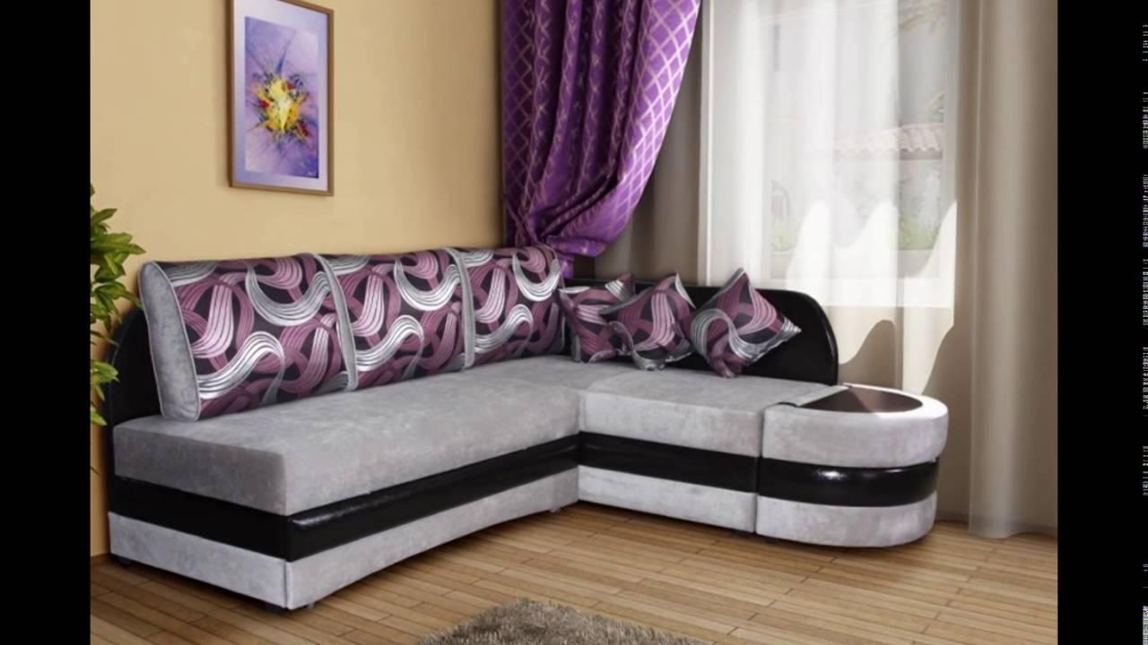 ТЦ Мебель Центр || Реклама | Диваны Anderssen - YouTube