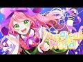 【オリジナルMV】Magical Word/P丸様。( covered by リリぴ ) 歌ってみた