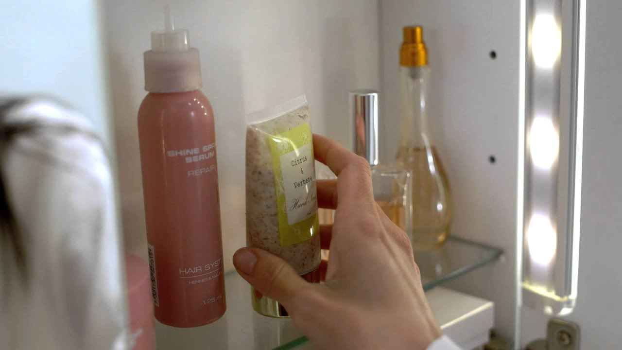 Ideen von IKEA: Bring Wellness in dein Badezimmer. - YouTube