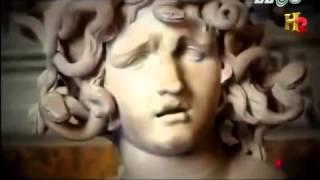 Học thuyết Da Vinci Full Thuyết minh Người ngoài hành tinh thời cổ đại   phần 4 tập 8