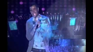 Amr Diab - El Leila (español) عمرو دياب - الليلة
