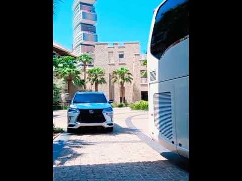 #dubai #palm #jumeirah #hotel #viral #youtubevideo #youtubers #subscriber #2021 #enjoy #shorts