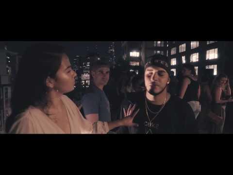 Rickstarr Ferragamo - Mensaje Para Mi Ex (Official Video)