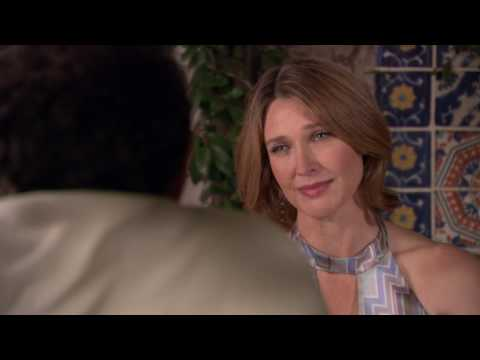 Melora Hardin - YOU The Film: Official Trailer