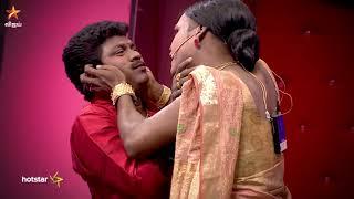 Adhu Idhu Yedhu Promo 18-11-2018 Vijay tv Show-Promo