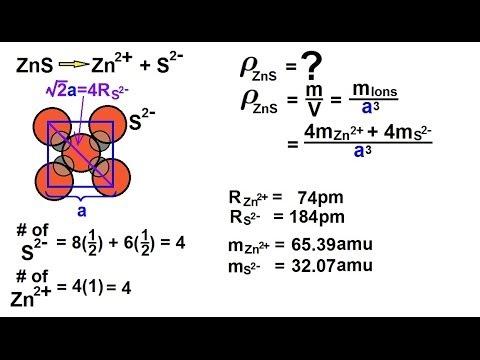 No  Lewis Structure Chemistry - Liquids an...
