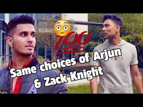 unbelievable---same-choices-of-arjun-&-zack-knight