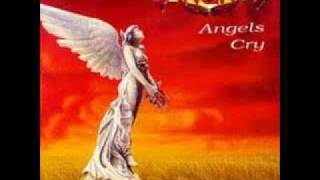 Van Canto - Carry On (Angra - Carry On)