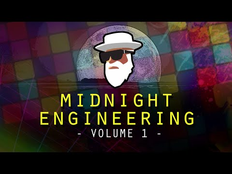Midnight Engineering: Volume 1