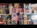 TOY HAUL: Toys R Us Dollarama Savers Value Village Barbie Hot Wheels Snapstars Transformers Crafts