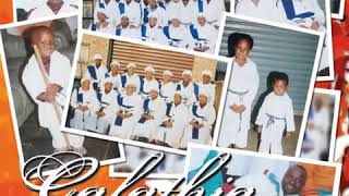 Galathia Shwele baba Amen anthem Audio GOSPEL MUSIC or SONGS.mp3