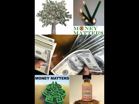 LEGIT RITUALS THAT WORK FOR FINANCIAL SUCCESS & 💵 MONEY💰