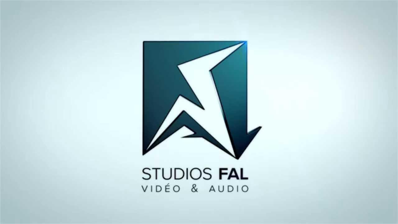 Favori Nouvelle animation du logo (motion design) - YouTube WP43