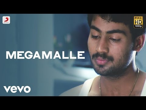 Aanandha Thaandavam - Megamalle Video | G.V. Prakash Kumar