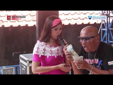 SAMBEL GOANG -DEWI -AFITA NADA_LIVE PABEDILANKIDUL CIREBON 11 JULI 2017