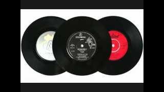 Video LIGALI MUKAIBA  In The '50s download MP3, 3GP, MP4, WEBM, AVI, FLV Maret 2018