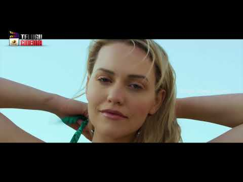 RGV's CLIMAX Movie LATEST TRAILER | Mia Malkova | Ram Gopal Varma | 2020 Latest Telugu Movies from YouTube · Duration:  1 minutes 50 seconds