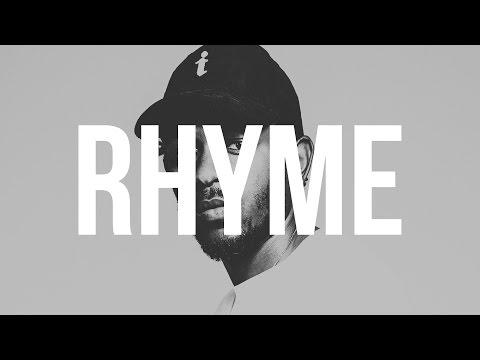 Best Freestyle Battle Rap Instrumental Beat 2016 *FREE DL*   Rhyme - Heat On Da Beat (Prod. FD)