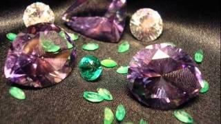 видео Реставрация ювелирных изделий в Ювелирной Мастерской