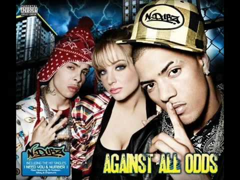 NDUBZ  SAY ITS OVER  AGAINST ALL ODDS
