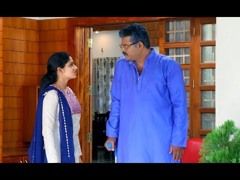 Athmasakhi | Episode 451 - 13 March 2018 | Mazhavil Manorama