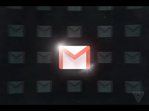 Google tries to calm controversy over app developers having access to your Gmail | Techland
