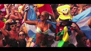 Seven Nation Pride - Alex Guesta [Remake]