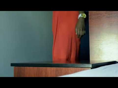 Oga Micky waveboy video directed by Brightfxzone