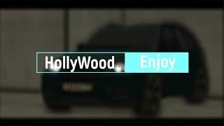 BMW X5M| HollyWood Enjoy | MTA:SA Server