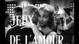 Bob le flambeur ( streaming )