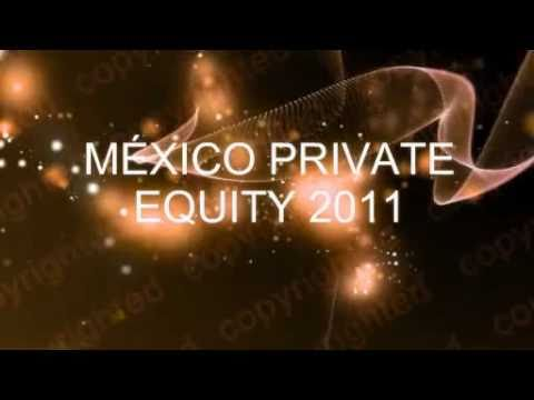 INVESTMENT MEXICO