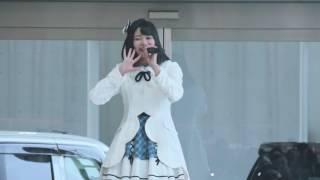 鳥取トヨペット米子店1周年記念イベント 2016.12.11 1回目より Panasoni...