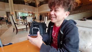 住兩晚花了15XXX|跟我們一起退房 北京瑞吉酒店 北京16