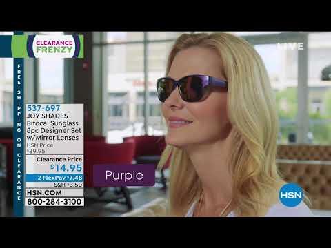 joy-shades-bifocal-sunglass-8pc-set-with-mirror-lenses