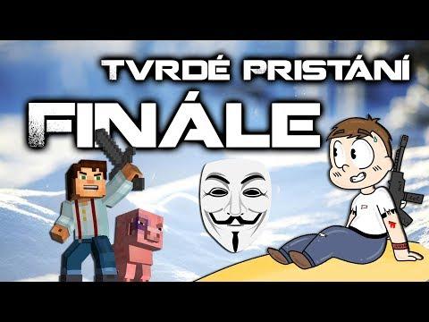 finale-tvrde-pristani-w-mccitron